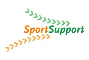 sportsupport-logo